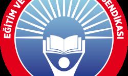 Hukuki Değerlendirme, Bilgilendirmeler (Güncel Bilgiler ve Son Değişiklikler)